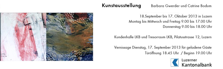 AusstellungskarteLKB.png