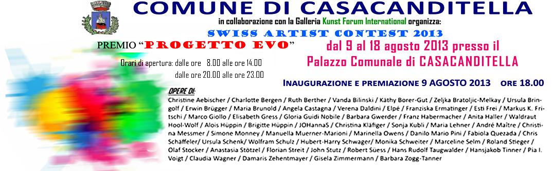 Einladung-Casacanditella-20131.png