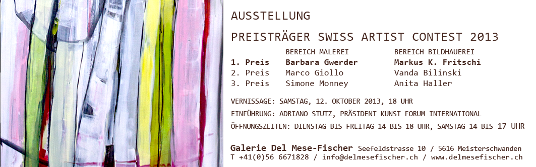 Galerie-del-Mese-Fischer-1.-Preis-Ausstellung.png