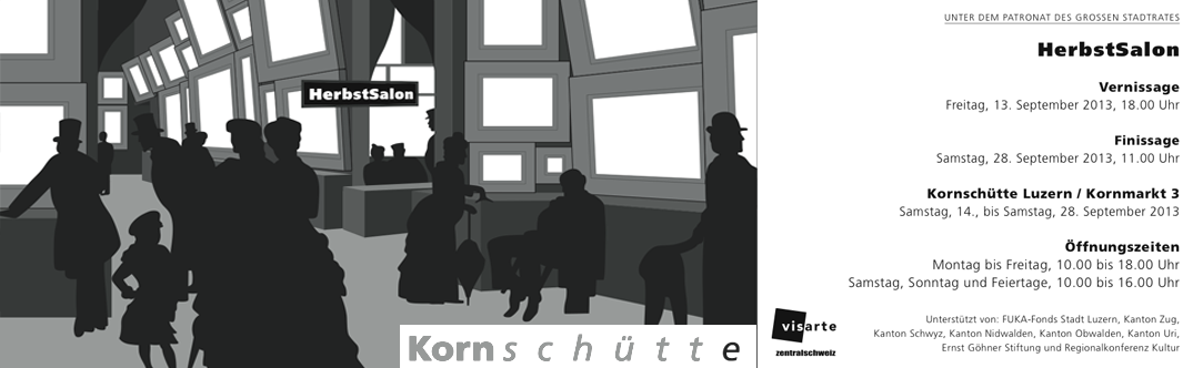 Herbstsalon-2013.png
