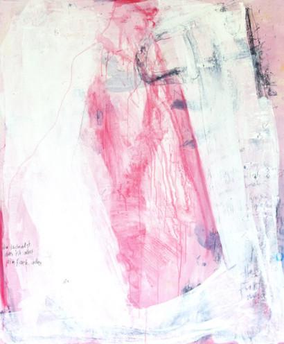 Rosa-laechelt-2013-.jpg