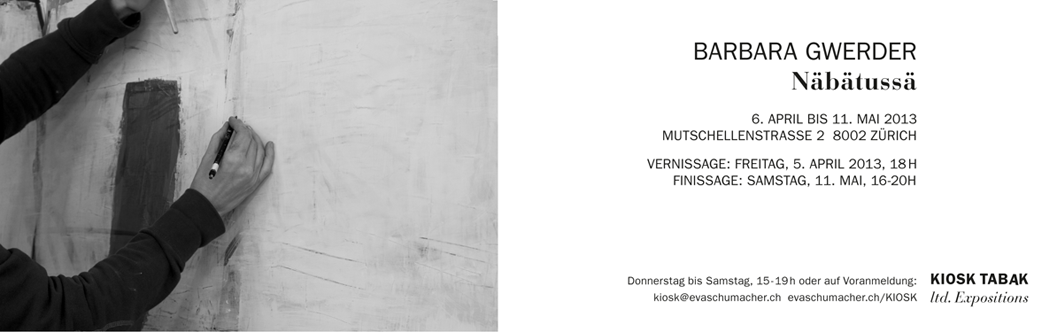 Vernissage-2013.png