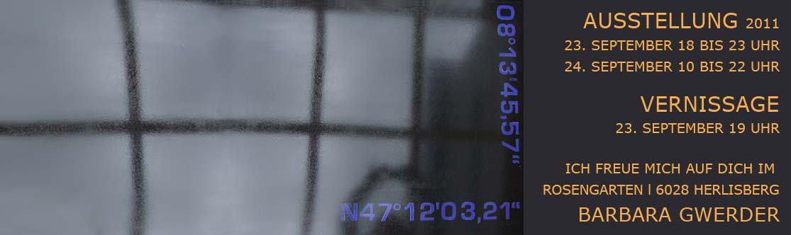 austellung2011_herlisberg.jpg