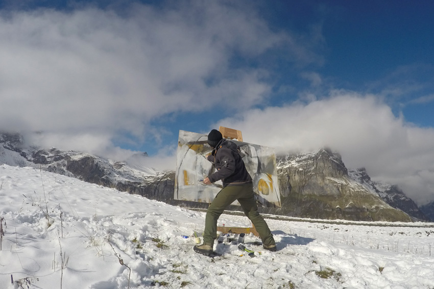 Alpstreich-Nov-2015-3b.jpg