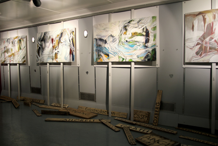 Barbara-Gwerder-Standpunkt-kunstaheu-2017-13.jpg