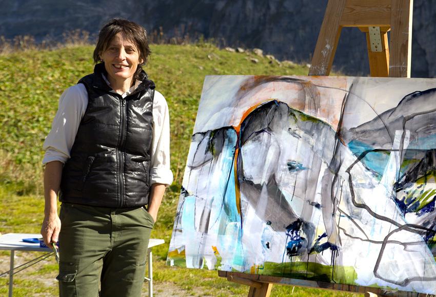 Barbara-Gwerder-im-Oktober-2015