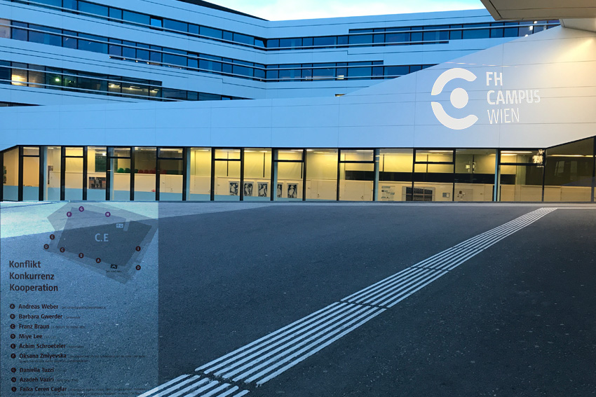 FH-Campus-Wien-1.jpg