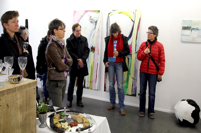 Galerie-Artefix-2.jpg