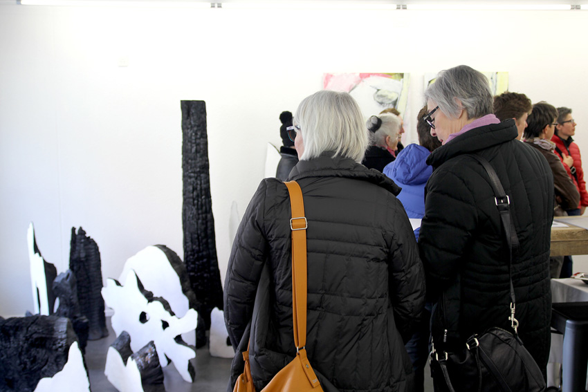 Galerie-Artefix-4.jpg