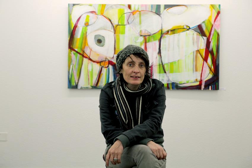 Galerie-Artefix3.jpg