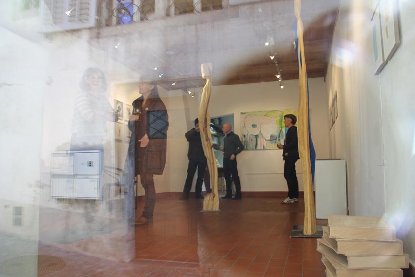 Galerie-KunstKleider-Winterzeit.jpg