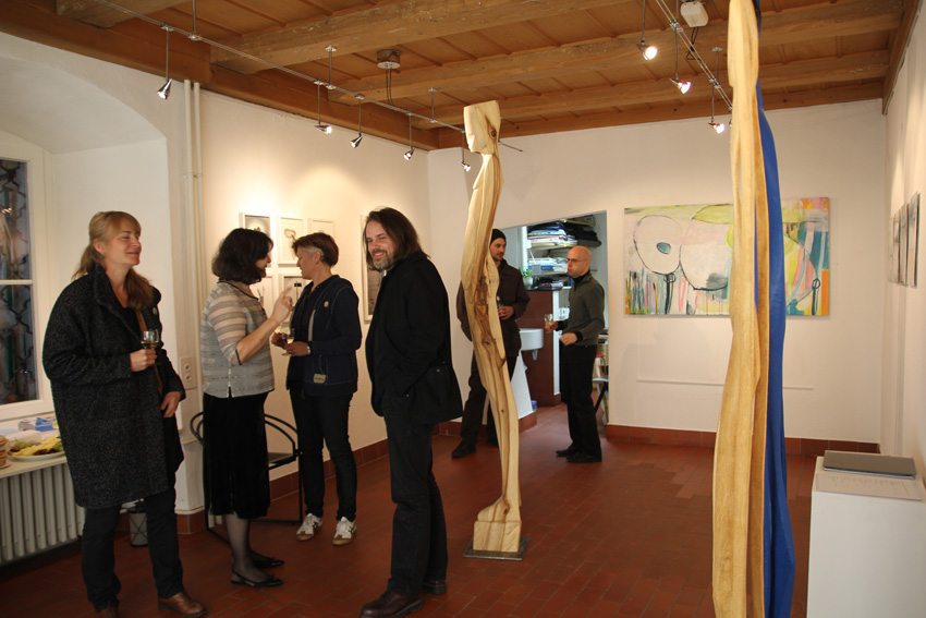 Galerie-KunstKleider-Winterzeit1.jpg
