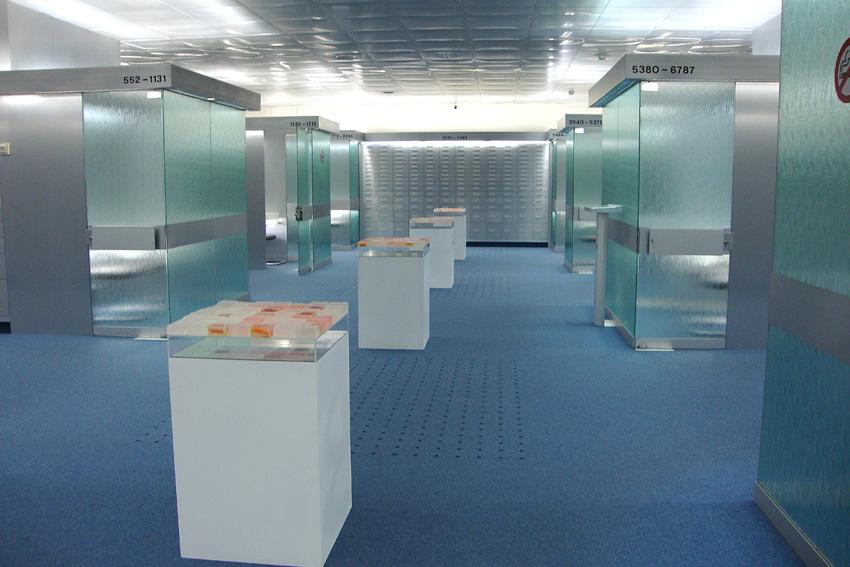 Luzerner-Kantonalbank-2.jpg