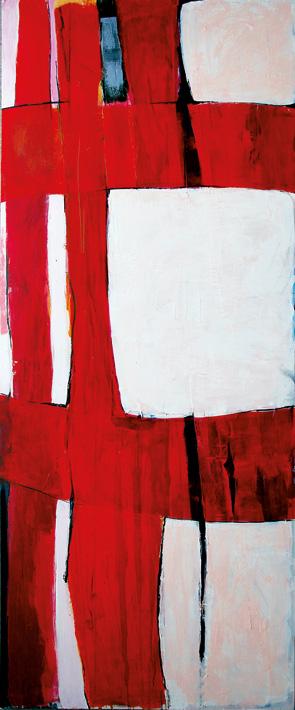 Rote-Absicht1.jpg