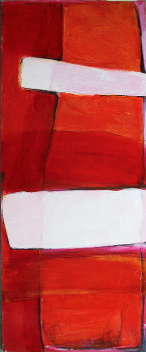 Rote-Absicht3.jpg