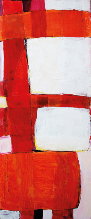 Rote-Absicht5.jpg