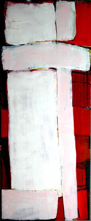 Rote-Absicht8.jpg
