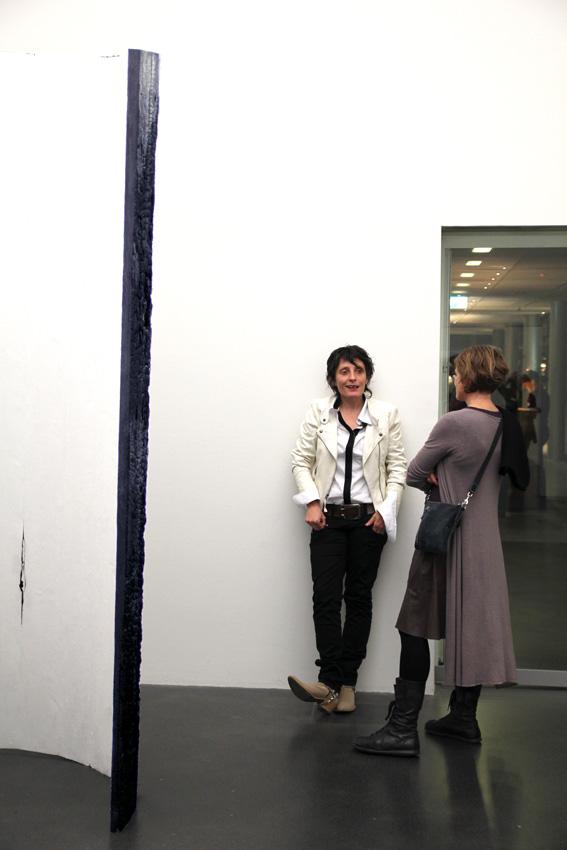 Vernissage-Jahresausstellung-Zentralschweizer-Kunstschaffen-2015-01.jpg