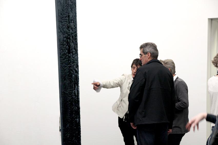 Vernissage-Jahresausstellung-Zentralschweizer-Kunstschaffen-2015-02.jpg