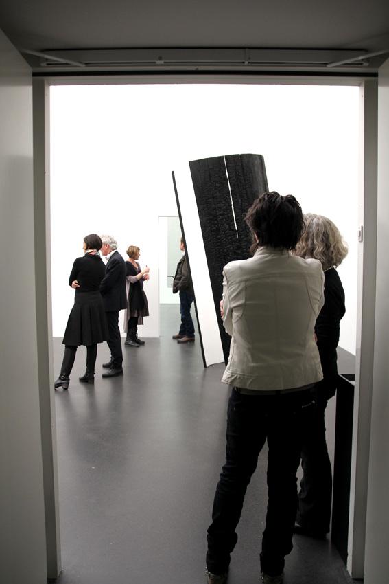 Vernissage-Jahresausstellung-Zentralschweizer-Kunstschaffen-2015-03.jpg