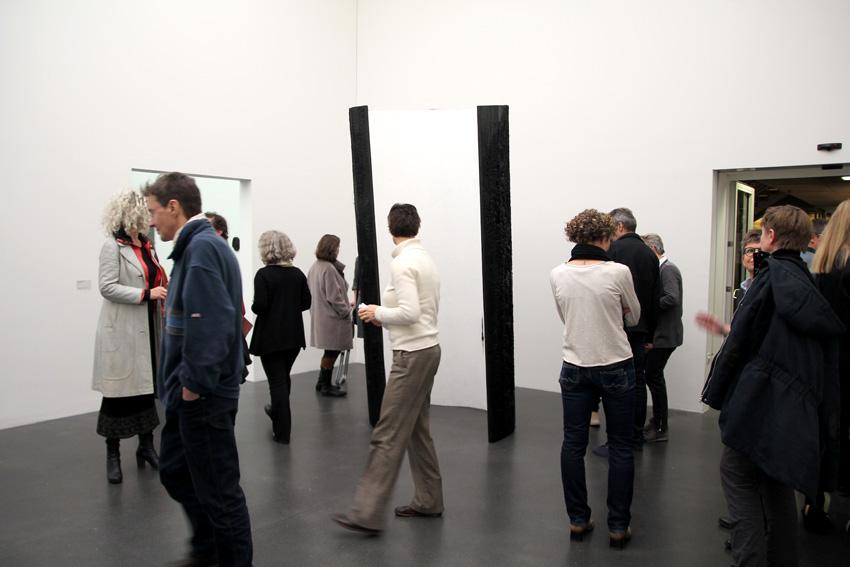Vernissage-Jahresausstellung-Zentralschweizer-Kunstschaffen-2015-04.jpg