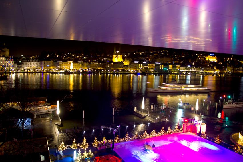 Vernissage-Jahresausstellung-Zentralschweizer-Kunstschaffen-2015-05.jpg