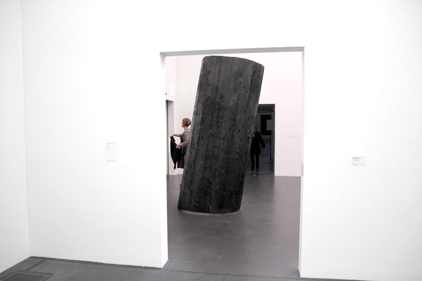 Vernissage-Jahresausstellung-Zentralschweizer-Kunstschaffen-2015-07.jpg