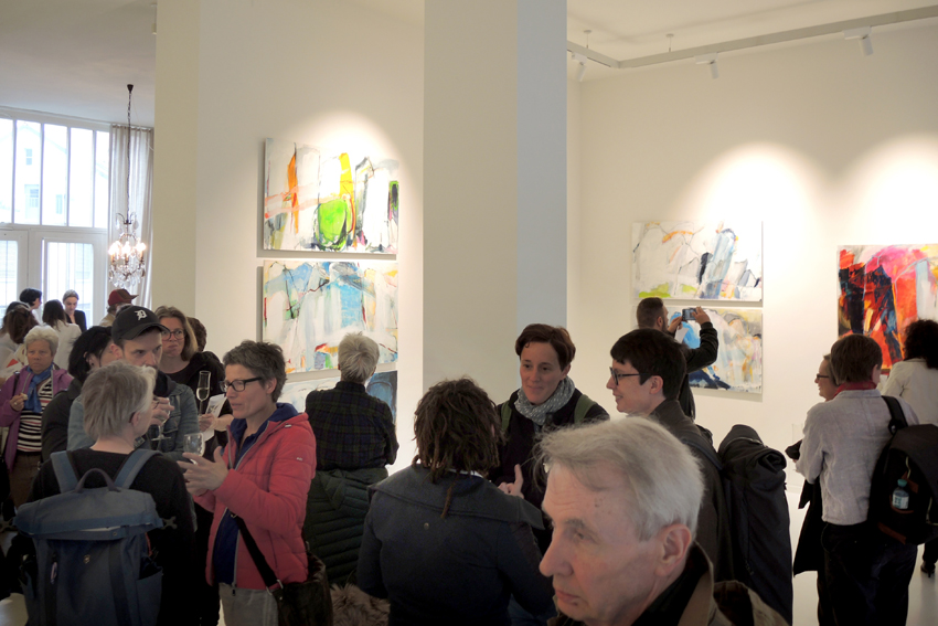 Vernissage-Proarta-12.jpg