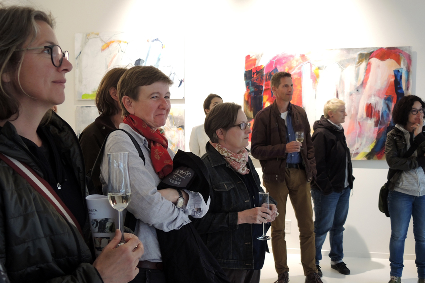 Vernissage-Proarta-8.jpg