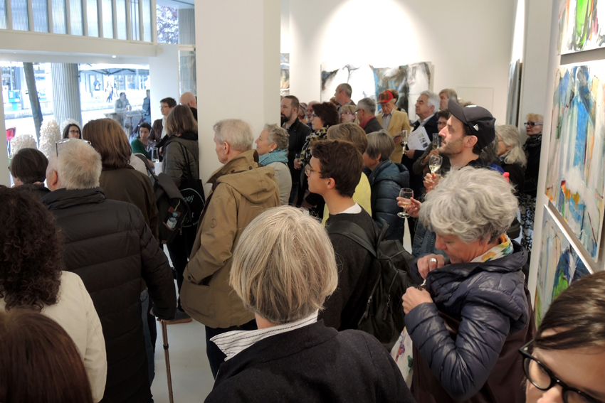 Vernissage-Proarta-9.jpg